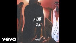 bas---night-job-explicit-ft-j-cole