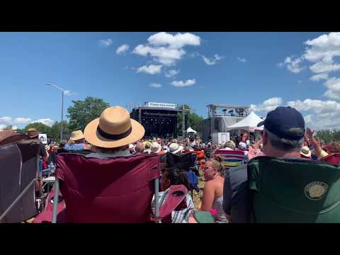The Stampeders    Live At The Kemptville Music Festival (Ottawa)