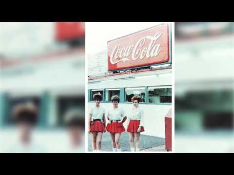 Bar-B-Cutie Smokehouse Promo