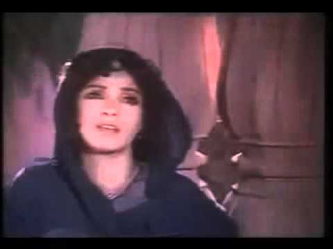 Yaara Sili Sili  Birha Ki Raat Ka Jalna - Lekin - Lata