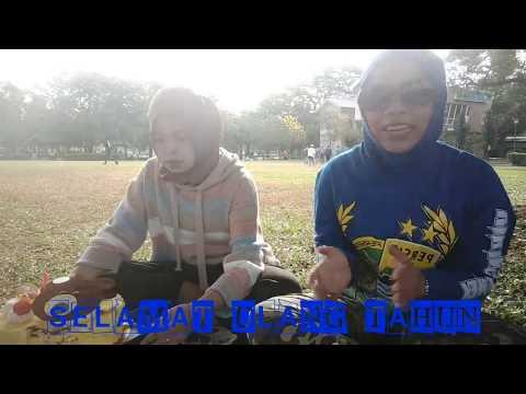 Download lagu SELAMAT ULANG TAHUN (Krisyanto Squad feat Cakra Khan Kotai) Mp3 terbaru