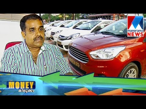 Rent a car business in legal way - Manikilukkam | Manorama News