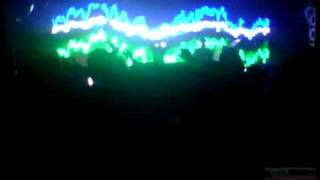 Download Orbital - Live Brisbane 2010 - 11 - Crime.mpg MP3 song and Music Video