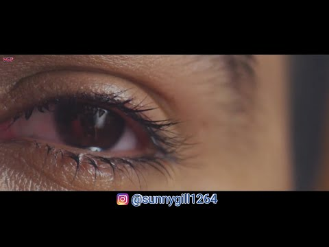 Koi Puche Mere Dil Se Heart Touching Video By Angel Shaikh__New Full Video Song__sunnygillproduction