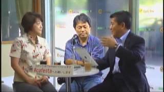 今回は、平井たくやNM局長・島尻安伊子 参議院議員で、様々な問題につ...