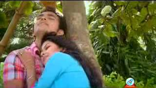 Bangla Music Video  Bangla music mp3  bangla gaan   Bangla Music video  Bangla mp3 watch and listen 48