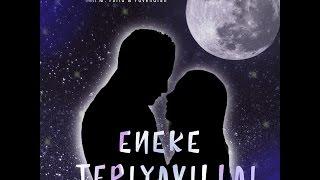 Official Lyric video of 'Eneke Teriyavillai' by Kalaivaanan and Dhilip Varman.