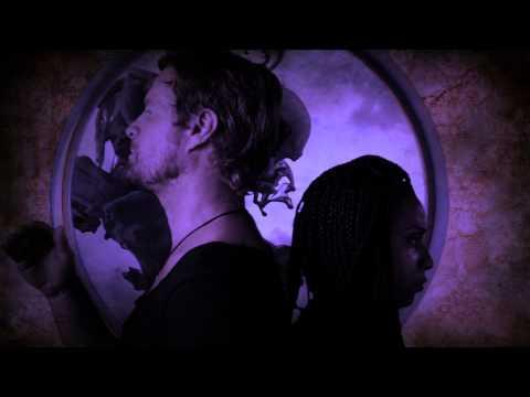 Arno Carstens – Little Evil (feat. Mariechan)