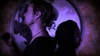 Arno Carstens - Little Evil (feat. Mariechan)