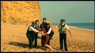Убийство На Пляже  Серия 1 Сезон 3