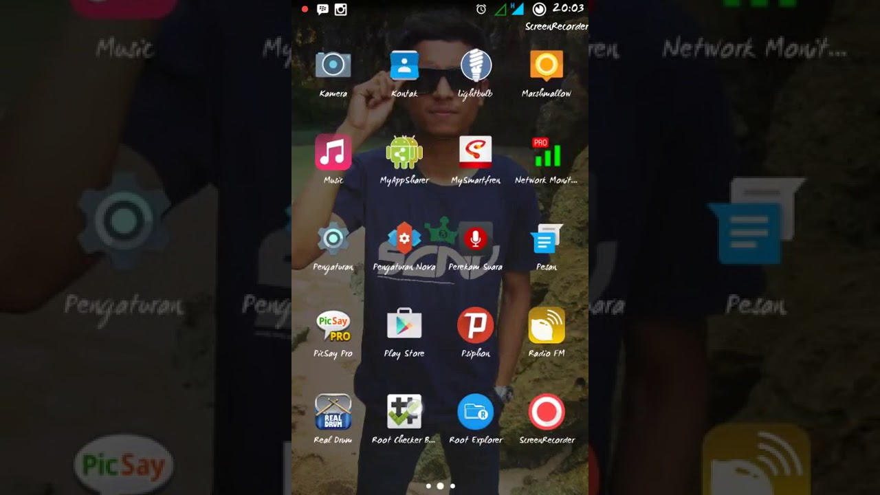 Internet GRATIS tanpa kuota, pakai WiFi id, Speed ngebut pakai aplikasi  prisphone | 100% WORK!!!
