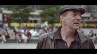 Funny van Dannen // Wir Deutschen
