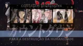 Naruto The Last !! O fim ou o começo de uma nova era ?