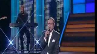 Roland Kaiser - Was weißt du schon von Liebe 2007