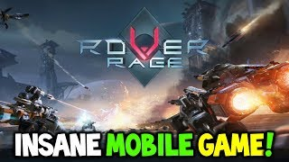rover-rage-gameplay-upcoming-mobile-game-you-need-to-play-this-christmas