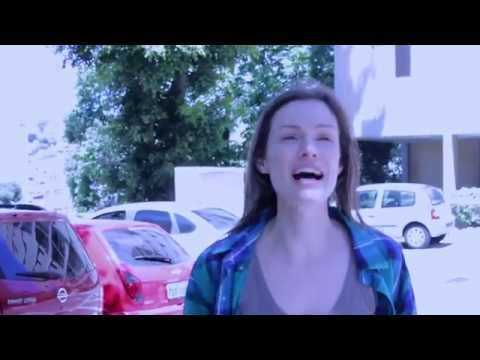 Trailer do filme Agora Sou Tua