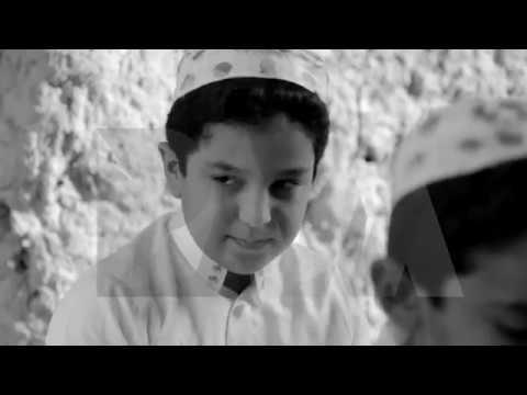 جائزة رجل الأعمال الشيخ مطر بن عجب للتفوق العلمي