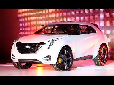 2020 Hyundai Ax Mini Suv India Launch Hit Maruti S Presso Renault Kwid Youtube