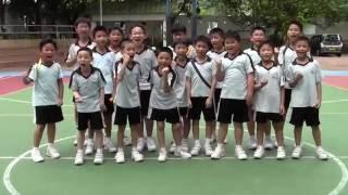 體育   05籃球隊