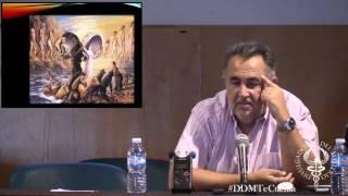 Experiencias cercanas a la muerte por Miguel Angel Pertierra