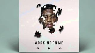 CalledOut Music - Working on Me  [Audio]