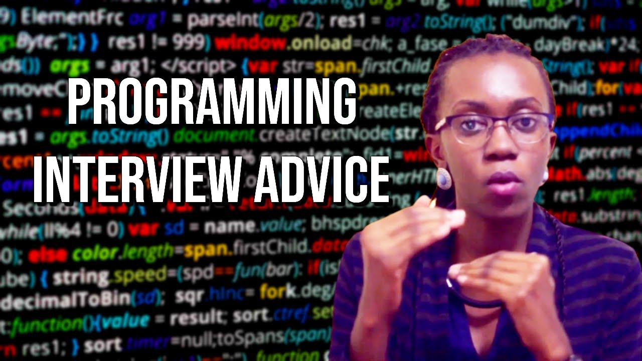 how to prepare for software developer interview
