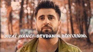 Bilal Hancı feat. Özkan Meydan - Sevdanın Böylesi 1 Saatlik
