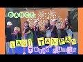 LAGI TAMPAN  In Teras Sunda | CR | K: t'Deva | by Fie'be dance
