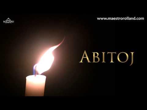 ABI TOJ - Música para Meditación Antigua Egipcia gratis  - Meditiation Music Egypt free