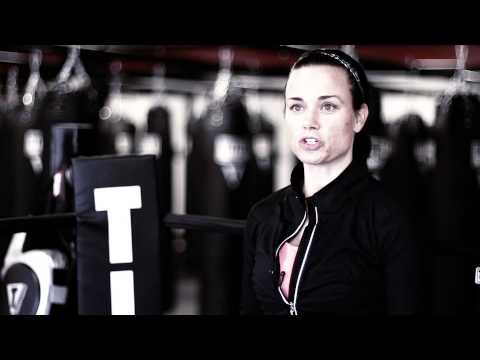 TITLE Boxing Club | The Woodlands Texas | Promotional Loop