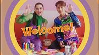 Stephanie Poetri & Jackson Wang - I LOVE YOU 3000 II (Official Video)