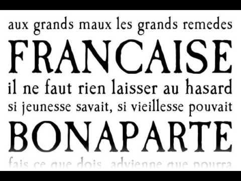 Caslon Antique Font Download