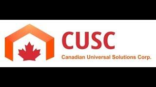 Обучение в Канаде ,карьера в Канаде 2019
