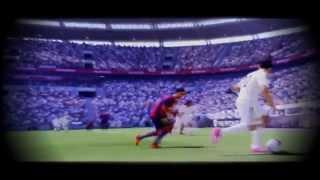 PES Demo 2015 - Compilation 2    Goals   skills   saves   assists   defence   misses   