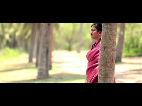 gopono-kothati-robe-na-(গোপন-কথাটি-রবে-না)-|-atreyi-majumdar-|-eka-kori-khela-|-rabindra-sangeet
