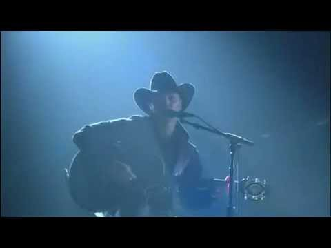 Kenny Chesney - Better As A Memory (Live Performance)