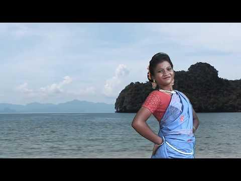 NIL PANCHI PROMO || NEW SANTHALI VIDEO 2019 || BADOLI FILM PRODUCTION