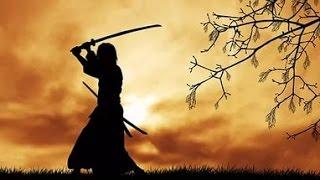warface - Последний самурай