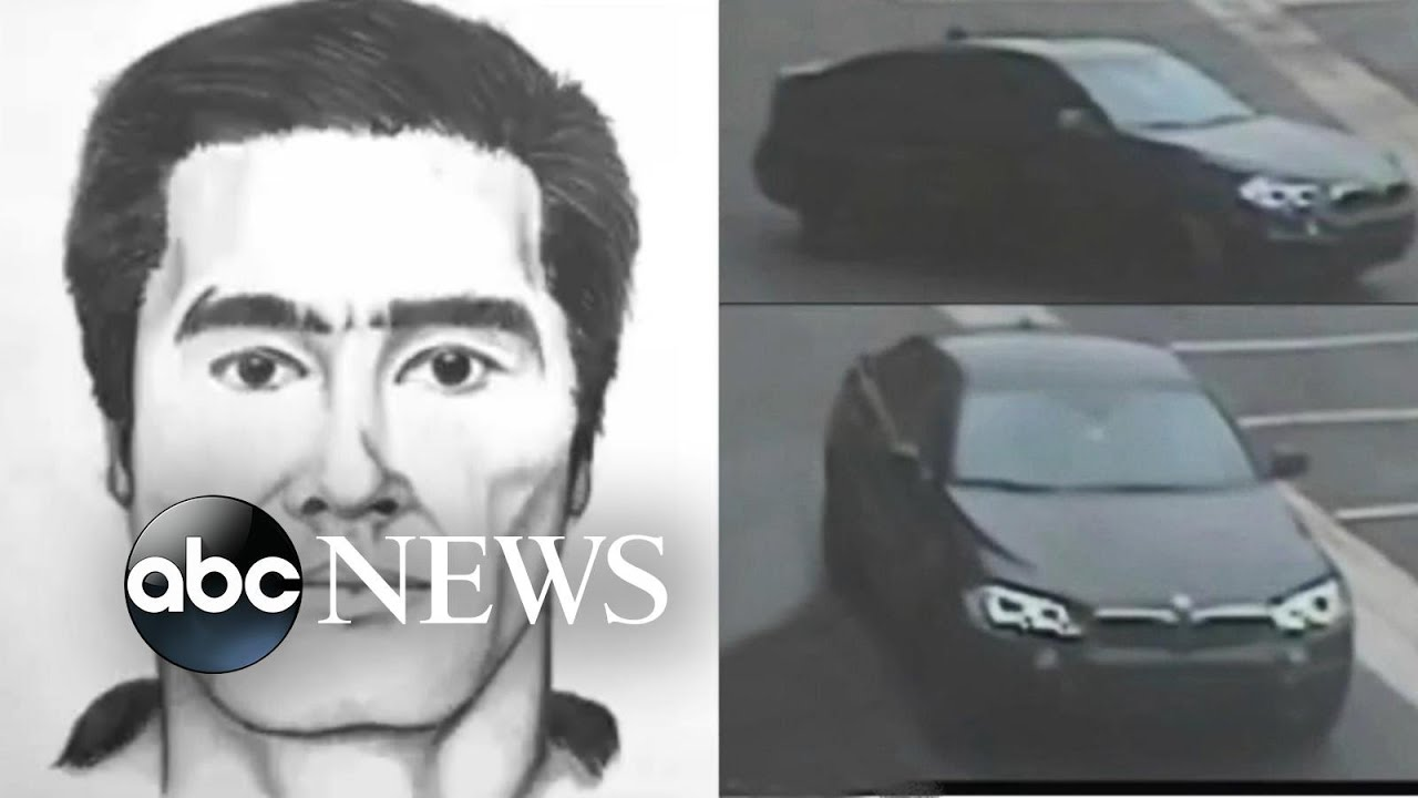 ABC News:Video shows suspect in fatal Cal State Fullerton stabbing: Police