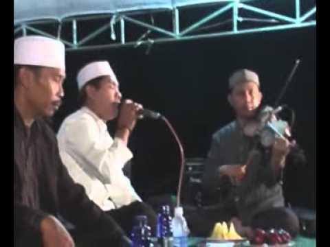 06 Sholawat Qur'aniyah.flv