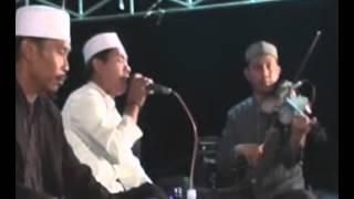 06 Sholawat Qur'aniyah.flv Mp3