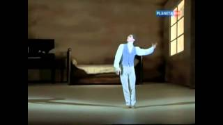 Lost Illusions - Ivan Vasiliev.