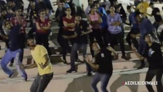Ae Dil Hai Mushkil   Love from IIT Delhi for team ADHM   Karan Johar