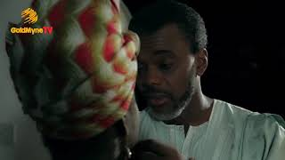 ACE ACTOR, WALE OJO, TURNS DOWN SEVERAL MARRIAGE OFFERS (Nigerian Music & Entertainment)