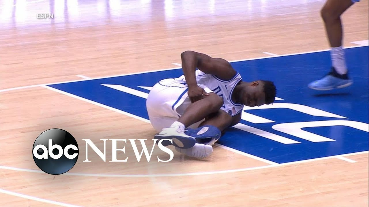 Duke men's basketball can't pull off comeback, falls at Louisville for ...