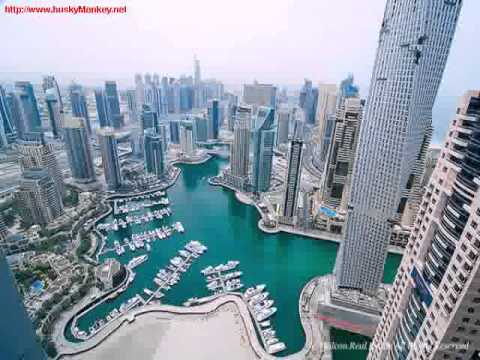 1 Bedroom Apartment At The Torch, Dubai Marina With Sea View Finance Can Be Arranged