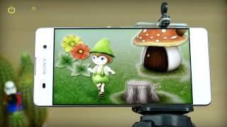 Sony Xperia XA İncelemesi