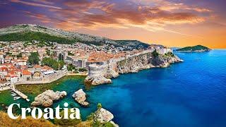 Croatia | IWorld of Travel