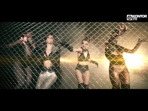 Fly Project - Musica (Official Video HD)