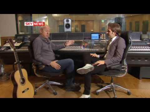 Interview September 14, 2009